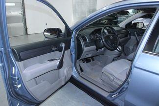 2008 Honda CR-V LX 4WD Kensington, Maryland 13