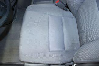 2008 Honda CR-V LX 4WD Kensington, Maryland 20