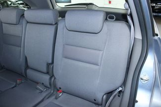 2008 Honda CR-V LX 4WD Kensington, Maryland 28
