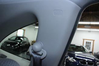 2008 Honda CR-V LX 4WD Kensington, Maryland 29