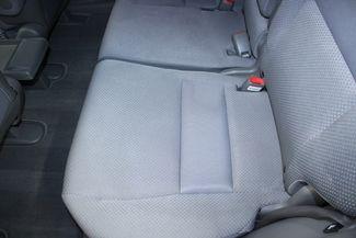 2008 Honda CR-V LX 4WD Kensington, Maryland 30