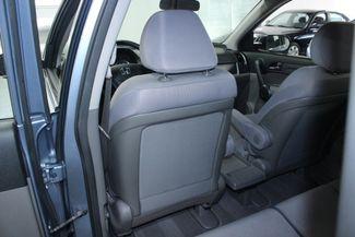 2008 Honda CR-V LX 4WD Kensington, Maryland 32