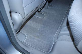 2008 Honda CR-V LX 4WD Kensington, Maryland 33