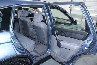 2008 Honda CR-V LX 4WD Kensington, Maryland 34