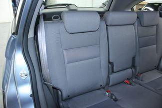 2008 Honda CR-V LX 4WD Kensington, Maryland 38