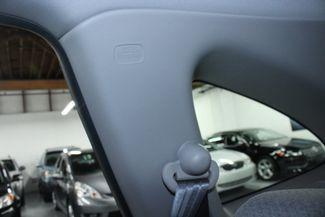 2008 Honda CR-V LX 4WD Kensington, Maryland 39
