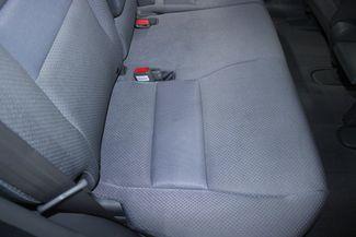 2008 Honda CR-V LX 4WD Kensington, Maryland 40