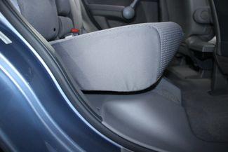 2008 Honda CR-V LX 4WD Kensington, Maryland 41