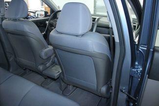 2008 Honda CR-V LX 4WD Kensington, Maryland 42