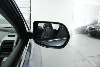 2008 Honda CR-V LX 4WD Kensington, Maryland 44