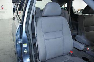 2008 Honda CR-V LX 4WD Kensington, Maryland 49