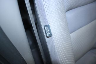2008 Honda CR-V LX 4WD Kensington, Maryland 51