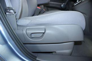 2008 Honda CR-V LX 4WD Kensington, Maryland 53