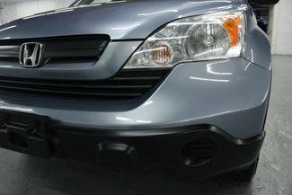 2008 Honda CR-V LX 4WD Kensington, Maryland 94