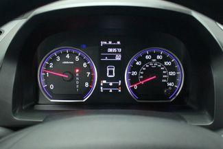 2008 Honda CR-V LX 4WD Kensington, Maryland 69
