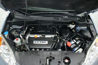 2008 Honda CR-V LX 4WD Kensington, Maryland 78