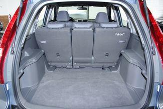 2008 Honda CR-V LX 4WD Kensington, Maryland 82