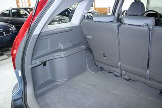 2008 Honda CR-V LX 4WD Kensington, Maryland 84
