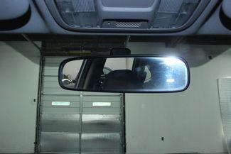 2008 Honda CR-V LX 4WD Kensington, Maryland 61