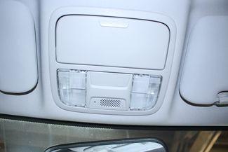 2008 Honda CR-V LX 4WD Kensington, Maryland 62