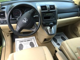 2008 Honda- 2 Owner!! Showroom Condition!! CR-V-CARFAX CLEAN!! LX-29 RECORDS!! NON SMOKER!! Knoxville, Tennessee 10