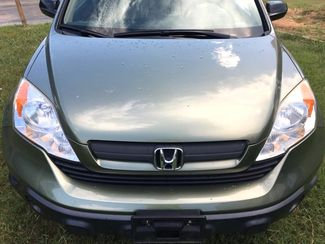 2008 Honda- 2 Owner!! Showroom Condition!! CR-V-CARFAX CLEAN!! LX-29 RECORDS!! NON SMOKER!! Knoxville, Tennessee 1
