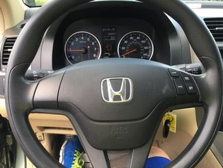 2008 Honda- 2 Owner!! Showroom Condition!! CR-V-CARFAX CLEAN!! LX-29 RECORDS!! NON SMOKER!! Knoxville, Tennessee 20