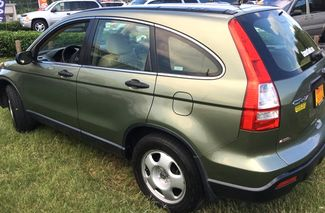 2008 Honda- 2 Owner!! Showroom Condition!! CR-V-CARFAX CLEAN!! LX-29 RECORDS!! NON SMOKER!! Knoxville, Tennessee 3