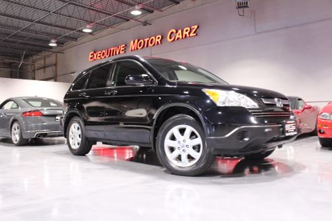 2008 Honda CR-V EX-L in Lake Forest, IL