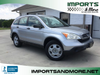 2008 Honda CR-V in Lenoir City, TN
