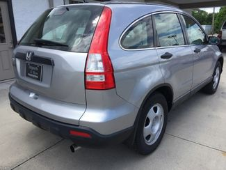 2008 Honda CR-V LX 4WD Imports and More Inc  in Lenoir City, TN