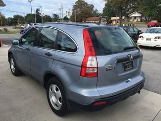2008 Honda CR-V LX Imports and More Inc  in Lenoir City, TN