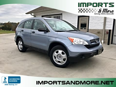 2008 Honda CR-V LX in Lenoir City, TN