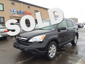 2008 Honda CR-V EX AWD Excellent Condition with Warranty! Maple Grove, Minnesota