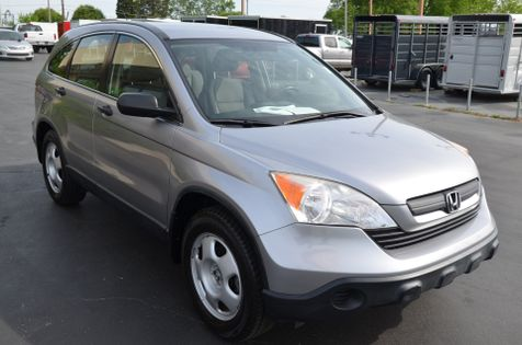 2008 Honda CR-V LX in Maryville, TN
