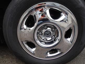 2008 Honda CR-V LX Milwaukee, Wisconsin 21