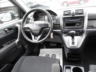 2008 Honda CR-V LX Milwaukee, Wisconsin 12