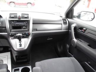 2008 Honda CR-V LX Milwaukee, Wisconsin 13