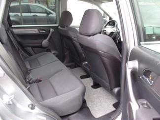 2008 Honda CR-V LX Milwaukee, Wisconsin 14