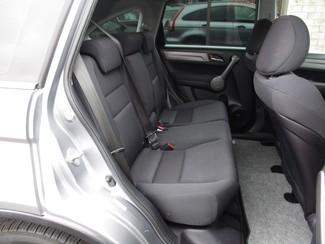 2008 Honda CR-V LX Milwaukee, Wisconsin 15