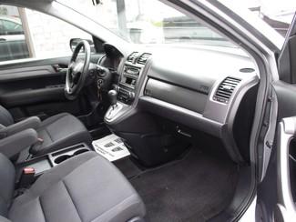 2008 Honda CR-V LX Milwaukee, Wisconsin 17