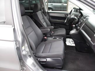 2008 Honda CR-V LX Milwaukee, Wisconsin 18