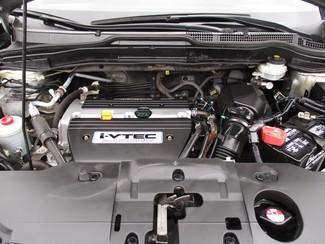 2008 Honda CR-V LX Milwaukee, Wisconsin 22