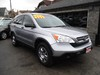 2008 Honda CR-V LX Milwaukee, Wisconsin