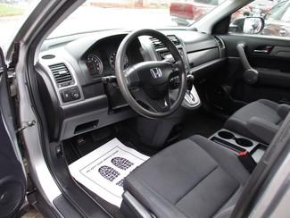2008 Honda CR-V LX Milwaukee, Wisconsin 6