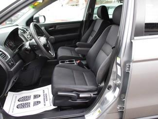 2008 Honda CR-V LX Milwaukee, Wisconsin 7
