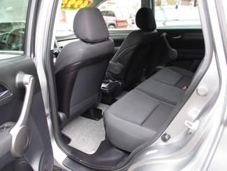2008 Honda CR-V LX Milwaukee, Wisconsin 9