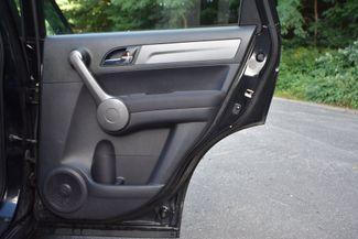 2008 Honda CR-V LX Naugatuck, Connecticut 10