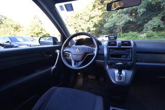 2008 Honda CR-V LX Naugatuck, Connecticut 15