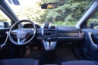 2008 Honda CR-V LX Naugatuck, Connecticut 16